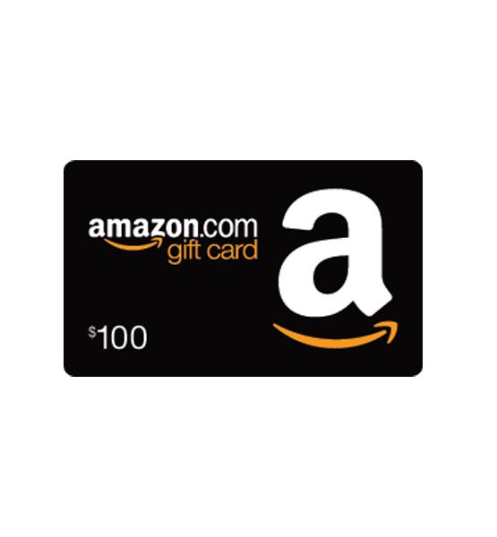 give amazon gift card electronically